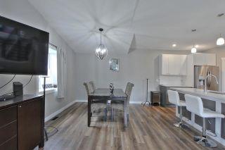 Photo 10: 15403 108 Avenue in Edmonton: Zone 21 House for sale : MLS®# E4242899