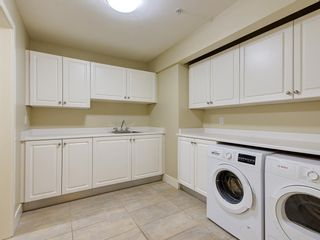 """Photo 34: 6002 CHANCELLOR Boulevard in Vancouver: University VW Townhouse for sale in """"Chancellor Row"""" (Vancouver West)  : MLS®# R2616933"""