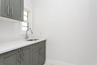 Photo 23: 4 MUNN Way: Leduc House for sale : MLS®# E4256882