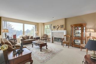 Photo 10: 4809 NORTHWOOD Place in West Vancouver: Cypress Park Estates House for sale : MLS®# R2578261