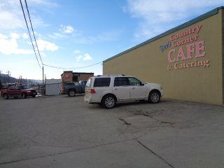 Photo 25: 702 Mt. Paul Way in Kamloops: South Kamloops Commercial for sale : MLS®# 144299