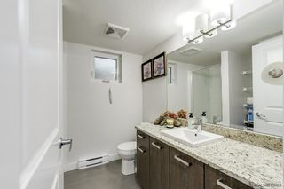 """Photo 31: 118 5888 144 Street in Surrey: Sullivan Station Townhouse for sale in """"One144"""" : MLS®# R2544597"""