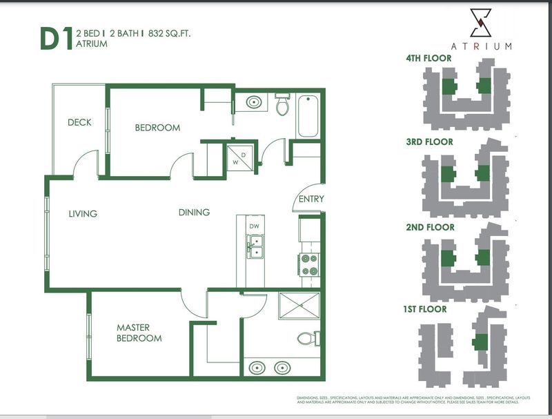 FEATURED LISTING: 211 - 19945 BRYDON Crescent Langley