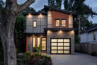Photo 37: 1753 Adanac St in Victoria: Vi Jubilee House for sale : MLS®# 840303