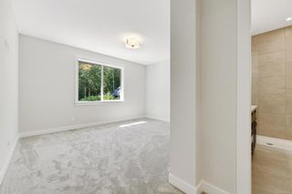 Photo 14: 520 Bickford Way in : ML Mill Bay House for sale (Malahat & Area)  : MLS®# 882732