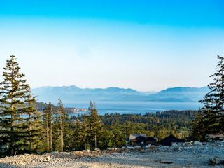 Photo 41: Proposed Lot 1 Clarkson Pl in : Sk Broomhill Land for sale (Sooke)  : MLS®# 850311