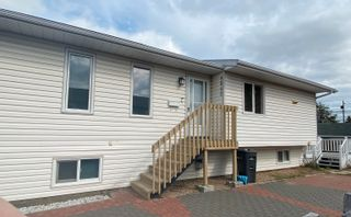 Photo 1: 5011 62 Street: Cold Lake House for sale : MLS®# E4261087