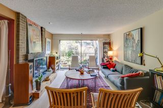 Photo 12: Exclusive Listing at Laura Lynne in Lynn Valley, North Vancouver