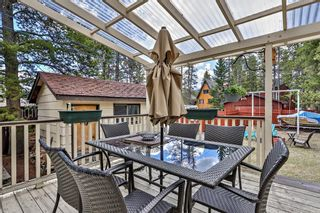 Photo 28: 1217 16TH Street: Canmore Detached for sale : MLS®# A1106588