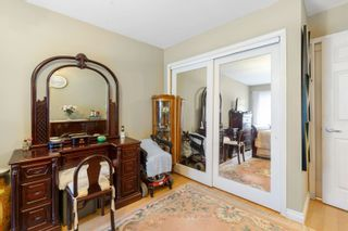 Photo 19: 24 2378 RINDALL Avenue in Port Coquitlam: Central Pt Coquitlam Condo for sale : MLS®# R2613085