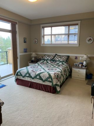 Photo 8: 589 8288 207A Street in Langley: Willoughby Heights Condo for sale : MLS®# R2622849