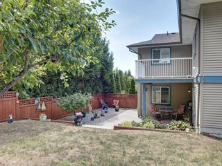 Photo 26: 6320 SAMRON Road in Sechelt: Sechelt District House for sale (Sunshine Coast)  : MLS®# R2614645