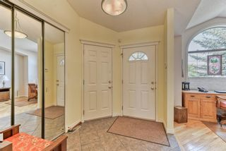 Photo 2: 7 Scotia Landing NW in Calgary: Scenic Acres Row/Townhouse for sale : MLS®# A1146386