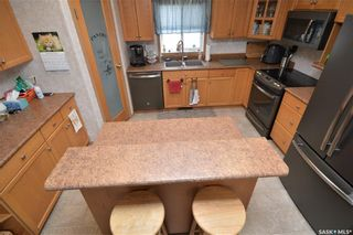 Photo 4: G 14 Praire Oasis Trail in Moose Jaw: Hillcrest MJ Residential for sale : MLS®# SK847290