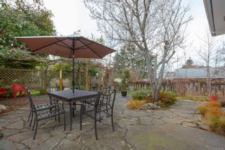 Photo 21: 1035 Stellys Cross Rd in : CS Brentwood Bay House for sale (Central Saanich)  : MLS®# 866696
