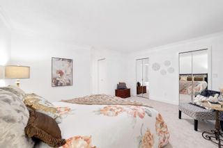 """Photo 17: 20 8491 COOK Road in Richmond: Brighouse Townhouse for sale in """"SHERWOOD ELMS"""" : MLS®# R2624980"""