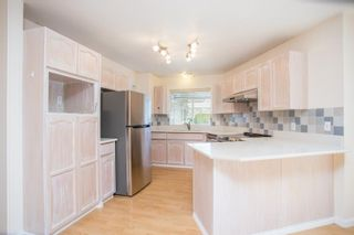Photo 8: 19718 Willow Way in Pitt Meadows: Mid Meadows House for sale : MLS®# R2607618