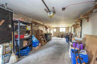 Photo 21: 1381 BERKLEY Road in North Vancouver: Blueridge NV House for sale : MLS®# R2514662