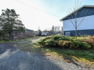 Photo 13: 540 17th St in COURTENAY: CV Courtenay City House for sale (Comox Valley)  : MLS®# 829463