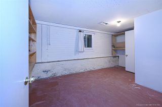 Photo 18: 3542 W 16TH Avenue in Vancouver: Dunbar House for sale (Vancouver West)  : MLS®# R2558093