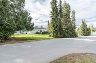"""Photo 3: 4665 210 Street in Langley: Langley City House for sale in """"NEWLANDS"""" : MLS®# R2548256"""