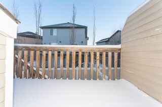 Photo 22: 165 Royal Birch Mount NW in Calgary: Royal Oak Row/Townhouse for sale : MLS®# A1069570