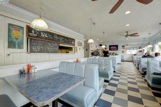 Photo 4: 2036 Shields Rd in SOOKE: Sk Sooke Vill Core Business for sale (Sooke)  : MLS®# 822812