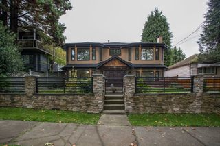 Photo 38: 51 E 42ND Avenue in Vancouver: Main House for sale (Vancouver East)  : MLS®# R2544005