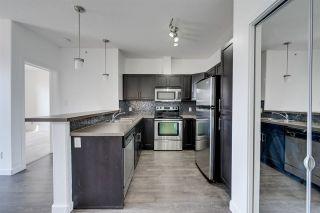 Photo 3: 421 304 AMBLESIDE Link in Edmonton: Zone 56 Condo for sale : MLS®# E4258054