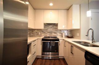 Photo 6: 103 2495 WILSON AVENUE in Port Coquitlam: Central Pt Coquitlam Condo for sale : MLS®# R2447959