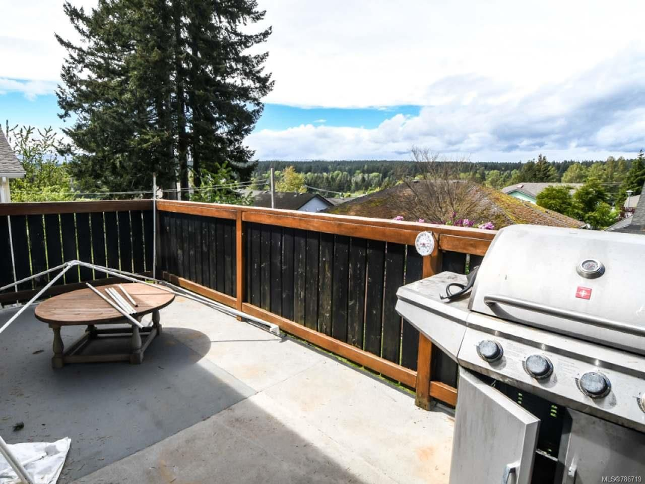 Photo 49: Photos: 1234 Denis Rd in CAMPBELL RIVER: CR Campbell River Central House for sale (Campbell River)  : MLS®# 786719