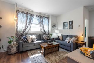 Photo 4: 11 45455 SPADINA Avenue in Chilliwack: Chilliwack W Young-Well Townhouse for sale : MLS®# R2585425