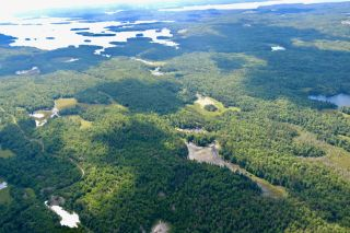 Photo 30: 16536 Rainy Lake in Fort Frances: Vacant Land for sale : MLS®# TB212374