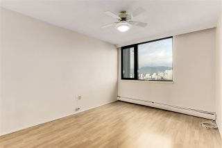 """Photo 20: 2002 1330 HARWOOD Street in Vancouver: West End VW Condo for sale in """"Westsea Towers"""" (Vancouver West)  : MLS®# R2573429"""