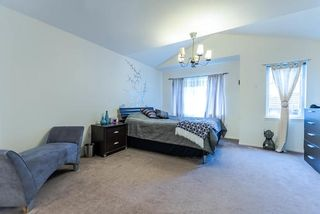 Photo 12: 59 2351 PARKWAY Boulevard in Coquitlam: Westwood Plateau Townhouse for sale : MLS®# R2143123