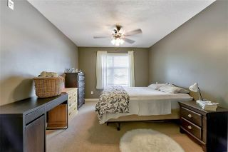 Photo 8: 105 571 Yates Road in Kelowna: North Glenmore House for sale : MLS®# 10210366