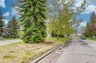 Photo 46: 103 Lake Placid Close SE in Calgary: Lake Bonavista Detached for sale : MLS®# A1112064
