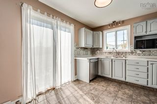 Photo 9: 17 Governors Lake Drive in Timberlea: 40-Timberlea, Prospect, St. Margaret`S Bay Residential for sale (Halifax-Dartmouth)  : MLS®# 202125717