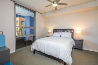 Photo 11: DOWNTOWN Condo for sale : 2 bedrooms : 321 10th Avenue #308 in San Diego