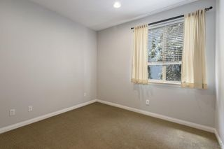 Photo 28: MISSION HILLS Townhouse for rent : 4 bedrooms : 4036 Eagle St in San Diego