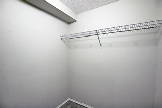 Photo 36: 1216 2395 Eversyde in Calgary: Evergreen Apartment for sale : MLS®# A1125880