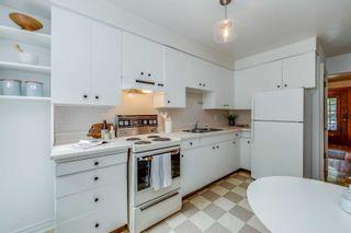 Photo 14: 91 Morningside Avenue in Toronto: High Park-Swansea House (2-Storey) for sale (Toronto W01)  : MLS®# W5368698