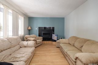 Photo 3: 333 Johnson Crescent in Saskatoon: Pacific Heights Residential for sale : MLS®# SK859997