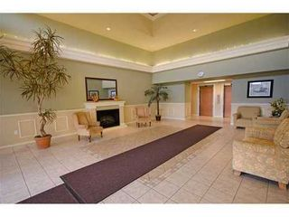 Photo 2: 503 6651 MINORU Blvd in Richmond: Brighouse Home for sale ()  : MLS®# V1094541