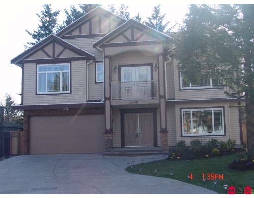 FEATURED LISTING: 8690 TULSY East Surrey