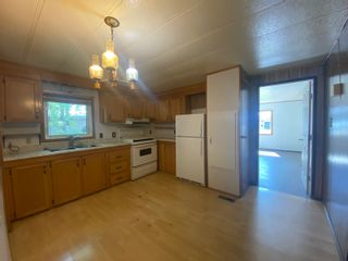 Photo 3: 134 St Claude Avenue in St Claude: House for sale : MLS®# 202116493