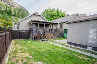 Photo 21: 1156 SECOND AVENUE in Trail: House for sale : MLS®# 2459431