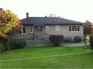 Photo 9: 5771 BUCHANAN ST in Burnaby: Parkcrest House for sale (Burnaby North)  : MLS®# V917257