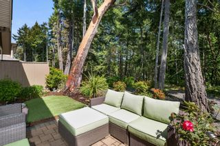 Photo 14: 121 3640 Propeller Pl in : Co Royal Bay Row/Townhouse for sale (Colwood)  : MLS®# 875440