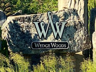 """Photo 17: 9084 CORDUROY RUN Court in Whistler: WedgeWoods Land for sale in """"Wedgewoods"""" : MLS®# R2559634"""